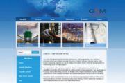 GSM Design Group